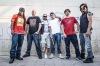 Asian Dub Foundation zahrají v listopadu v Lucerna Music Baru