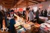 Tabook v oblasti srdce. Pátý ročník festivalu navštíví víc než sedmdesát nakladatelů