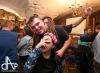Skateboardové závody v Táboře vyhráli desetiletý David a Jirka ze Znojma