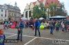 Táborské slavnosti 2016 potřetí