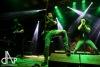 Táborská rocková mapa 2016: Skvělé výkony a marnost, nad níž zůstává rozum stát