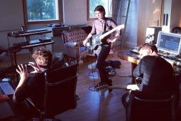 The xx jsou zpět. Mezi pěti evropskými koncerty zahrají i jeden v Praze