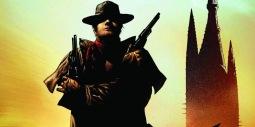 Pistolník, první část osmidílné série od Stephena Kinga, je skvěle namluvený
