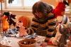 Hračkárna bavila všechny od malých po velké