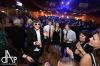 Na plese mechaniků dostal moderátor od ředitele kravatu