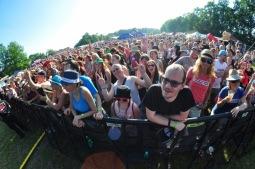 Předprodej na další ročník festivalu Open Air Musicfest Přeštěnice už běží