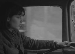 Film Já, Olga Hepnarová. Trest nebo záchrana?