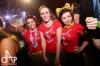Olympijské Rio, Kazma a skvělý kouzelník. To byl ples 4.B gymnázia