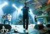 J.A.R. naplnili Lucernu k prasknutí a představili skladby z nové desky