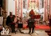 Bártovi vyhráli v kostele téměř deset tisíc. Pomohou dětem s autismem