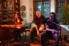 Něžná noc v Milevsku. Hudební sklepy hostily 130. koncert