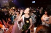 Kočičky z veřejné správy tančily na pódiu