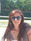 Řecká bohyně, Maria Zisi: Byla jsem uklízečkou i pokojskou