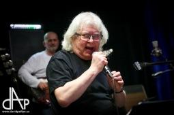 Nechte zpívat Mišíka. Vzniká film o legendě českého rocku, shání se peníze