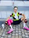 Krátký rozhovor s deseti finalisty táborského sportovce roku 2016