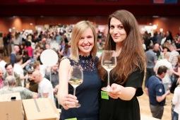 S Táborským festivalem vína zažijete cestu kolem světa. Přijede Klus i Dušek