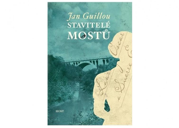První díl série Jana Guilloua Velké století, Stavitelé Mostů, zcela nenadchl. Zatím