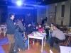 Čínský nový rok Kohouta slavil i básník Petr Váša. Druhý pohled