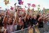 Sziget přidává PJ Harvey, Alt-J, Rudimental či White Lies