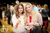 Táborský festival vína zahájí košt vín z celého světa. Znít bude i ZAZ, novinkou je výstava