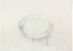 Kresebné meditace s věcí. Budějovický Dům umění vystaví soubor děl Adrieny Šimotové