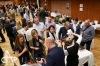 Zahájení Táborského festivalu vína: Přes 700 lidí cestovalo vinným světem