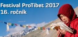 Festival pro Tibet ve Strakonicích přiblíží buddhistickou kulturu