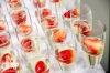 Módní návrhářku Zelenkovou zasypali lidé květinami, pak sklidila aplaus vestoje