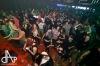 Soundpolis oslavili deset let. Milenium roztančil britský Tantrum Desire
