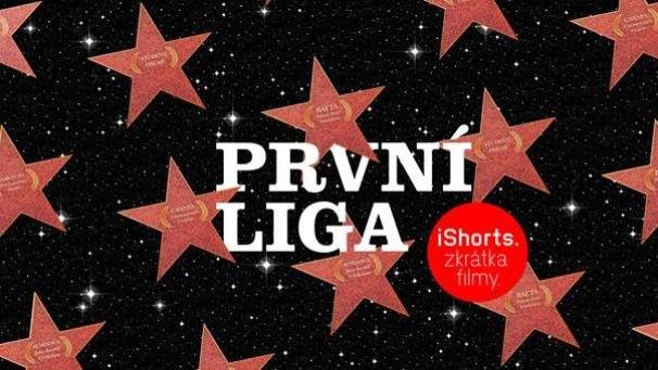 Petr Horák: Špatný krátký film za chvíli skončí, špatný celovečerní zkazí celý večer