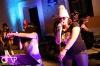 Minifestem Raději Radkov zněli Guano Apes i U2