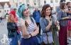 Ukřičený nářez z Japonska náměstí nadchnul