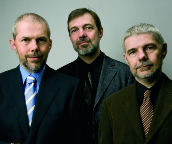 Konec července v Třeboni oživí koncerty Xaviera Baumaxi a Bratří Ebenů