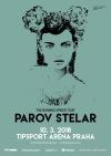 Elektroswingový mág Parov Stelar v Praze předvede, jak moc mu sluší blues a jazz
