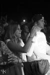Divokej Bill a Poletíme? naplnili písecké letní kino k prasknutí