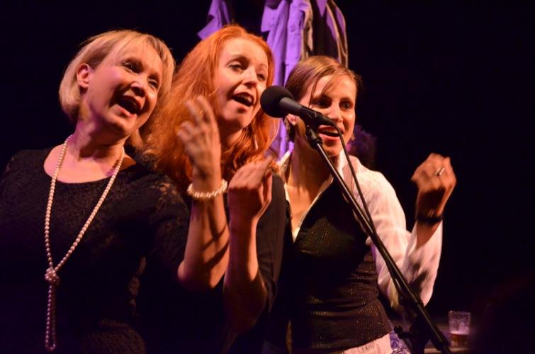 Víkend v Lomu oživí divadlo Kašpar. Na své si přijdou jak děti, tak dospělí