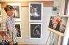 Výstavu fotografií Jazz World Photo můžete nyní zhlédnout v Třeboni