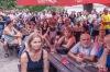 Malagelo, Aranka i Na kolena u Slávie