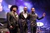 Jihočeský jazzový festival přivítal dalšího držitele Grammy