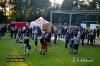 PašaFest se i přes počáteční nepřízeň počasí konal. Přivítal i zahraniční hosty