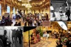 Poznačte si do diářů, bude veletrh a festival současné fotografie FotoExpo