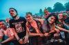 Fest Pod Parou 2017: Patnáct let a číra stále stojí!