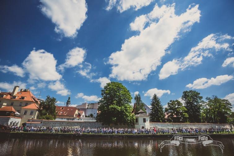 Budějovicko vsází na revoluční přístup k cestování. Historicky první turistický audit regionu zajistí nejlepší čeští instagrameři