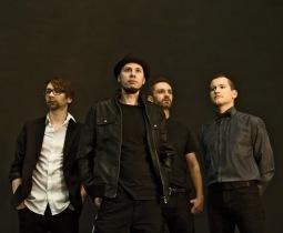 Covers for Lovers umí dělat zázraky a vyráží na podzimní turné. Zastaví se také na jihu