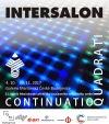 V Budějovicích začíná Intersalon, práce vystaví 75 umělců z celé Evropy