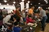 Loutkový festival navštívily stovky lidí