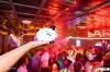 Charitativní večírek v Apollu se podařil. Pro malého Adámka se vybralo přes dvacet tisíc