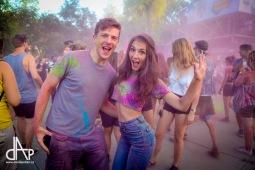 Sziget festival startuje předprodej vstupenek, během dne rozdá dárky