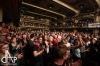 J.A.R. vyeskalují dobro tradičním koncertem v Lucerně