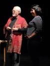 Na listopadové Listování v Táboře přijel spisovatel Robert Fulghum